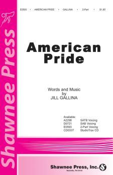 American Pride (HL-35000881)