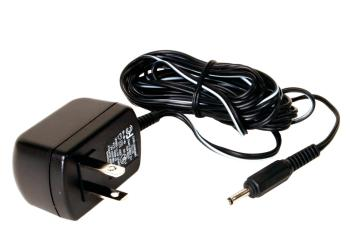 LED AC Adapter (HL-00125726)