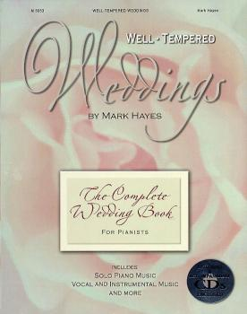 Well-Tempered Weddings (Boxed Set) (HL-35025378)