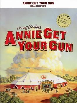 Annie Get Your Gun (HL-00005576)