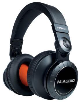 HDH50 Headphones (MA-00128714)