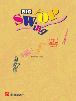Big Swing Pop (HL-44002701)