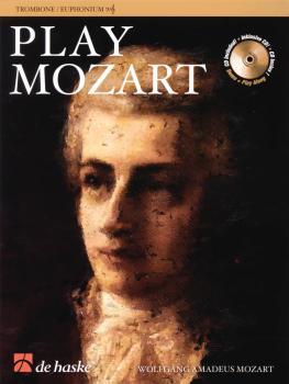 Play Mozart (HL-44006952)