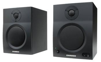 MediaOne BT5: Active Studio Monitors with Bluetooth® (SA-00140048)