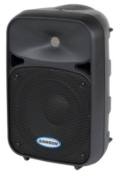 Auro D208 - 2-Way Active Loudspeaker (SA-00140071)