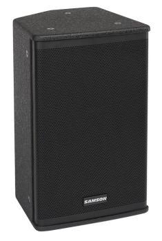 RSX110 - 2-Way Passive Loudspeaker (SA-00140078)