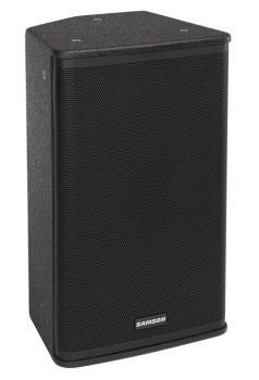 RSX215 - 2-Way Passive Loudspeaker (SA-00140081)