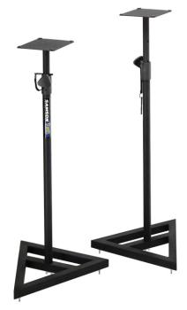 MS200 - Heavy Duty Studio Monitor Stands (SA-00140121)
