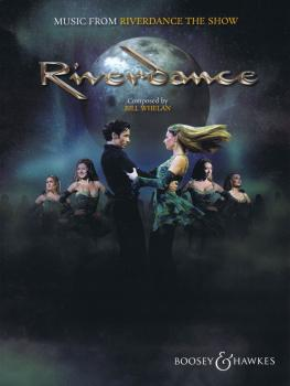 Music from Riverdance - The Show: 20th Anniversary Edition (HL-48023234)
