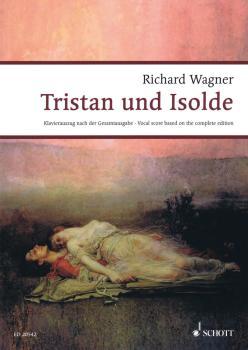Tristan und Isolde (HL-49019498)