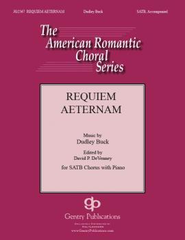 Requiem Aeternum (HL-00364396)